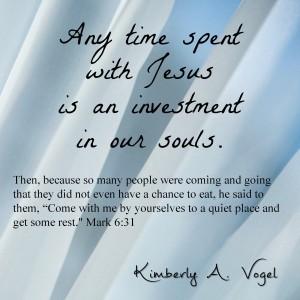 rest verse2