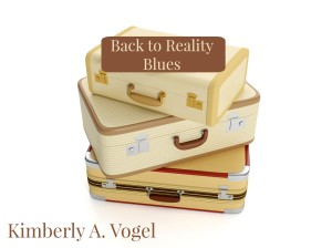 Backtoreality