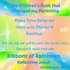 Ribbons of Rainbows Parenting