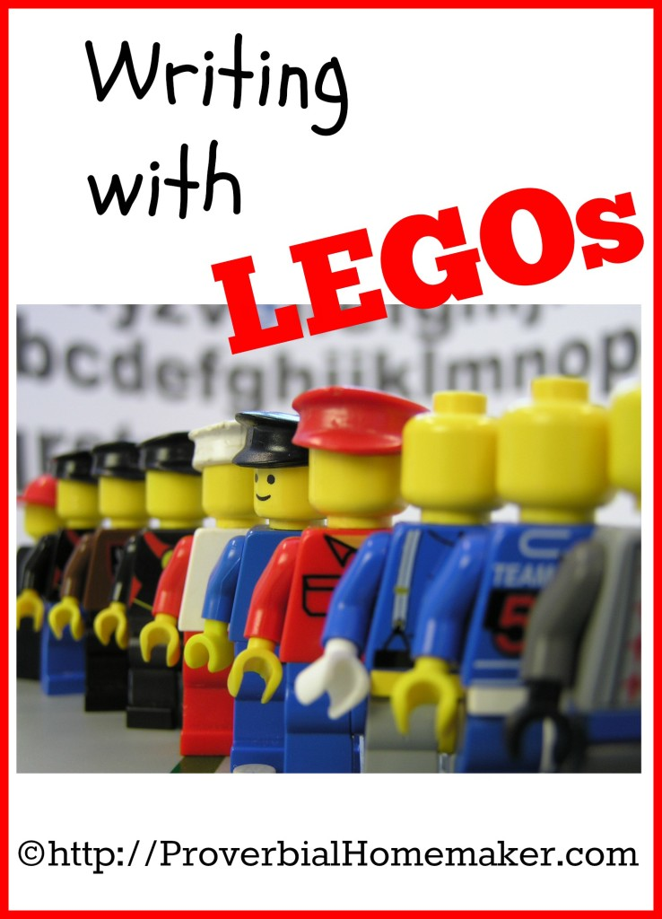 writing with legos3