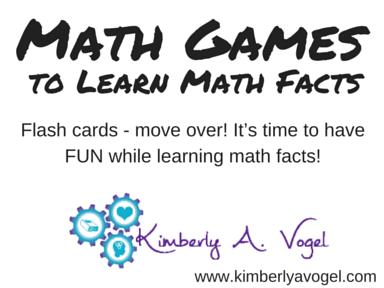 math facts essay