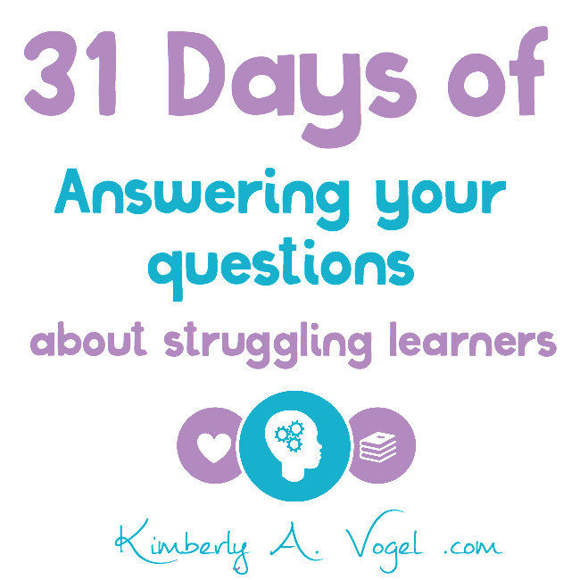 31-days-questions1