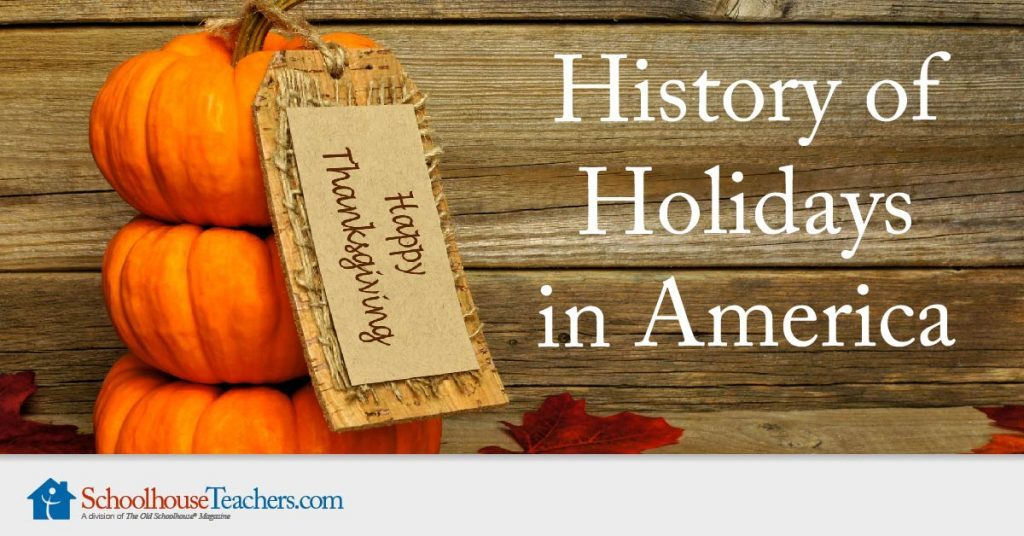 Top Picks for Homeschooling During the Holidays